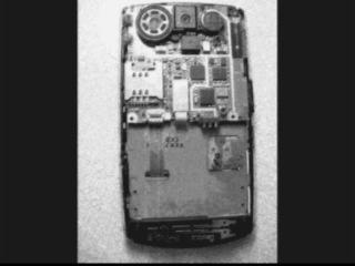��� ���������� I710 �����������