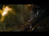 Звездный крейсер