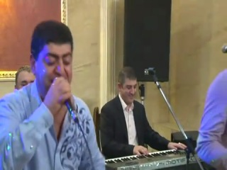 Tatul Avoyan & Hayko - sharan 2011 new